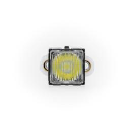 Larisa Oval light source